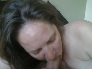 매춘부 kathy taught 에 빨다, 무료 아마추어 포르노를 82