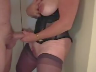 orgasme video-, clit orgasm seks, big orgasm porno