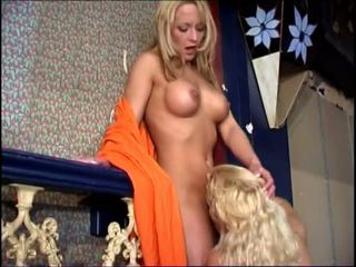 blondes, squirting quality, free lesbians watch