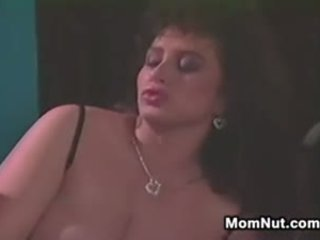 Mother porn hairy MOMS HAIRY