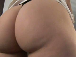 echt cumshots kanaal, online big butts seks, 18 jaar oud kanaal