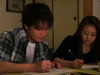 hottest japan, pinakamabuti drama