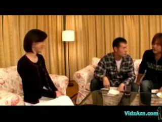 kwaliteit schattig, heet japanse neuken, online lesbiennes film