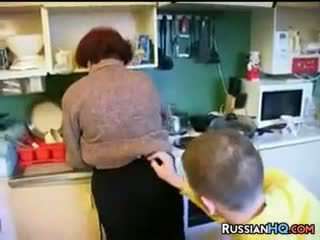 pijpbeurt tube, u redhead kanaal, echt volwassen video-