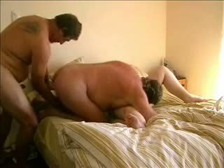 swingers mov, great cuckold, you threesomes vid