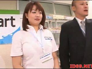 plezier japanse kanaal, nominale pijpbeurt, hq oosters film