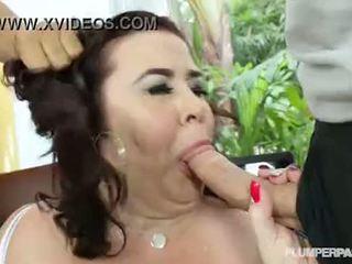 real huge see, new bbw, nice cocks