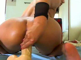 ideaal webcam neuken, nominale anaal porno