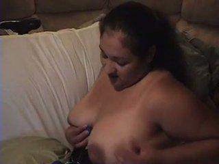 new chubby nice, check vibrator fresh, fun webcam