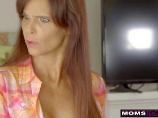 quality bigtits fucking, more big boobs, free fake tits