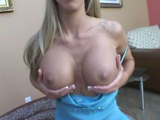 check oral sex, big tits best, hot milf blowjob action nice