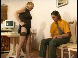 mehr hd porn sehen, groß russisch nenn