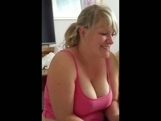 big boobs, big butts, matures, hd porn