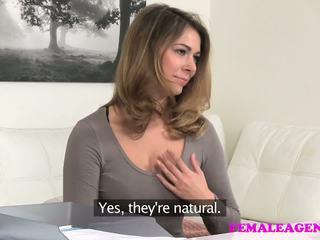 real lesbians most, quality hd porn, czech hq