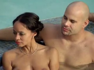watch swingers, playboy mov, swing vid