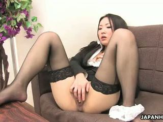 great big real, ideal tits rated, reality