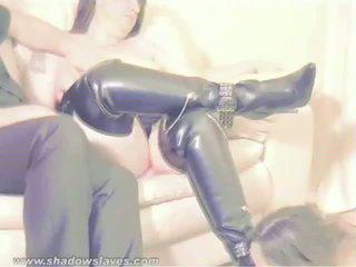 kwaliteit pervers neuken, extreem porno, nominale vernedering mov