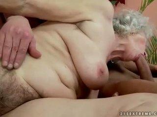 hq zuigen gepost, oud neuken, online oma porno