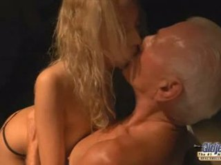 great young best, real old nice, blowjob