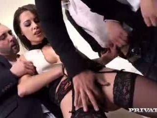 fersk brunette kvalitet, hot deepthroat fersk, ekte anal sex se