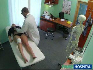 hot blowjob, rated medical, fresh hospital