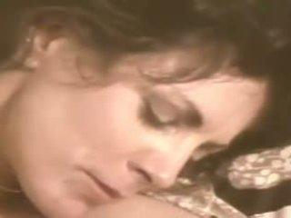 Kay Parker: Free MILF & Vintage Porn Video 36