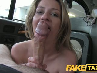 kwaliteit orale seks thumbnail, deepthroat, controleren vaginale sex porno
