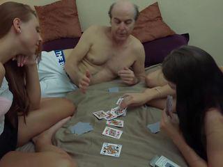 groot jong porno, tieners porno, mooi kanaal