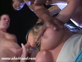 ideal oral sex, best big boobs action, hq mmf tube