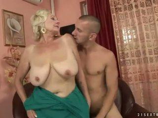 old, grandma scene, hottest granny fucking