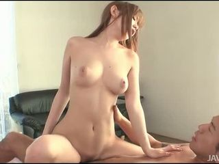 ideal japanese, kissing all, quality exotic