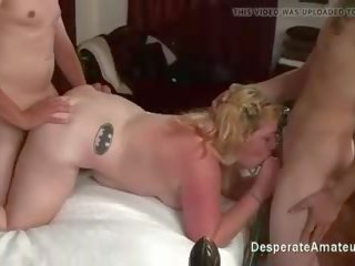 nice blowjobs, big tits, watch matures action