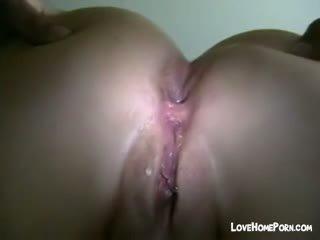 een likken neuken, anaal mov, hq amateur porno