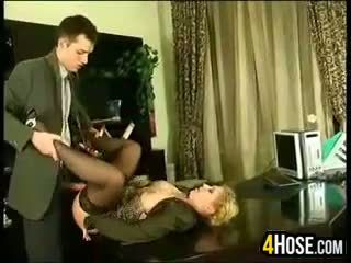 fun blowjob you, lick, free anal hottest