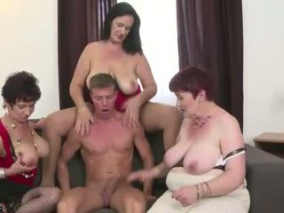 see suck, fresh aged any, rated blowjob see