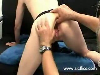gratis extreem porno, beste vuist neuken sex vid, vers fisting porn videos