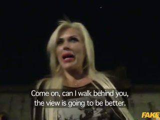 Aaliyah ca pelle (policeman escorts 엄마는 내가 엿 싶습니다 홈 용 섹스