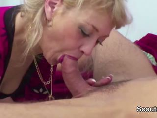 matures all, check milfs ideal, fresh old+young