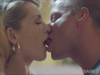 more oral most, hq blowjob, more babes fun