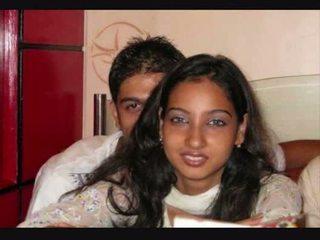 Desi sexy Video indisch