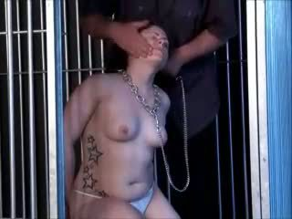 ideaal afgedroogd, heet redhead klem, hq vernedering porno