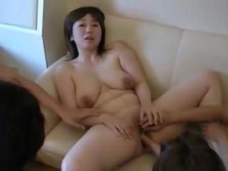 已婚 妻子 到 是 shared 01, 免費 妻子 shared 色情 視頻 4b