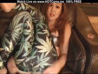 great toys full, amateurs hq, hottest webcam fresh