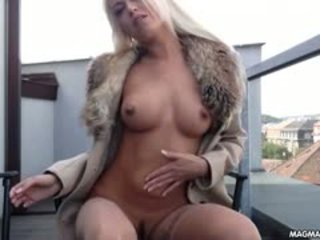 full toys great, babe online, full solo great