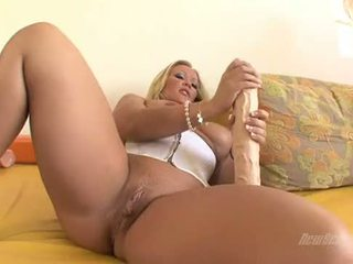 nice bubblebutt real, check solo any, dildo
