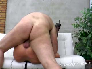Besoffene porno