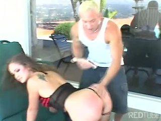 orale seks neuken, vaginale sex neuken, anale sex porno