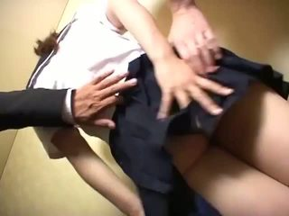 nice blowjob most, pornerbros, watch schoolgirls