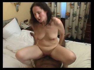 Sabine: mugt başlangyç porno video 03