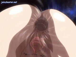 nieuw grote tieten kanaal, vol anaal film, mooi anime / cartoon